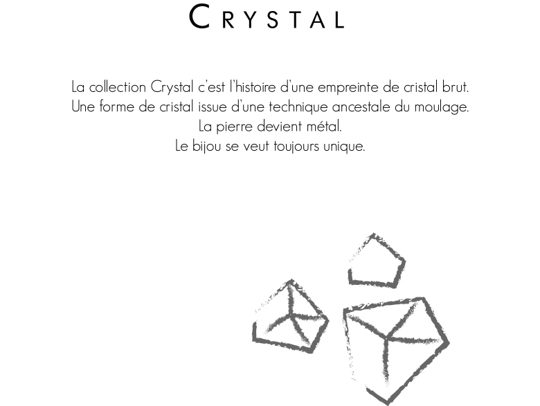 graphic-exp-crystal